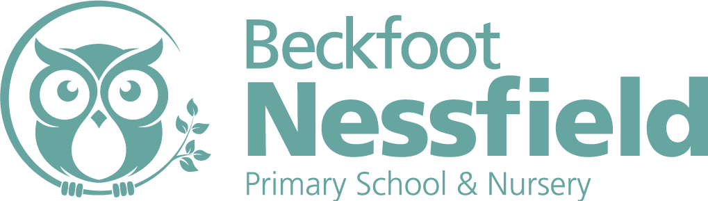 Beckfoot Nessfield Primary School and Nursery